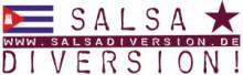 12-Salsadiversion