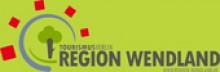 22-Region Wendland