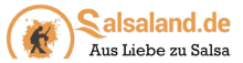 32-Salsaland