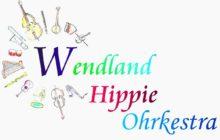 WendlandHippieOhrkestra
